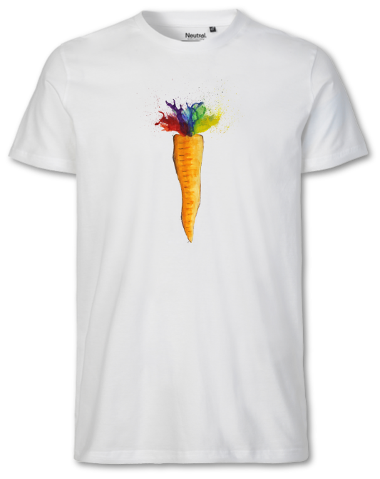 ShirtStraight_WHI_Carrot